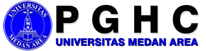 cropped-logo-biru.png