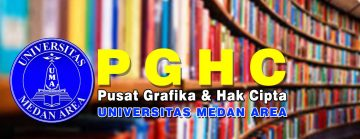 Pusat Grafika dan Hak Cipta