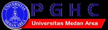 Pusat Grafika & Hak Cipta (PGHC)
